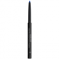 Acu zīmulis COLOUR PLAY EYELINER