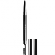 Uzacu zīmulis EYEBROW PENCIL FM