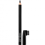 Uzacu zīmulis EYEBROW PENCIL