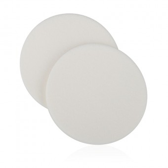 Kosmētikas aplikators PRESSED POWDER APPLICATOR