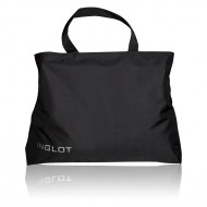 INGLOT SHOPPING BAG