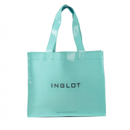 Soma PATENTED BAG MINT