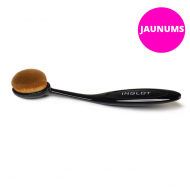 Makeup ota BRUSH 01