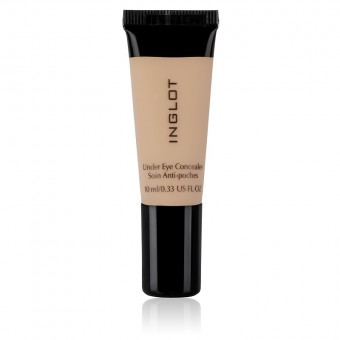 Konsīleris acu zonai UNDER EYE CONCEALER