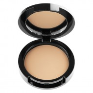 Pūderis FREEDOM SYSTEM MATTIFYING PRESSED POWDER ROUND