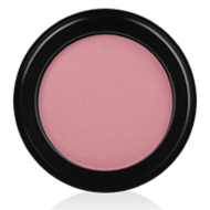 Vaigu sārtums FACE BLUSH
