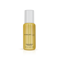 Eļļa DREAM DROP FACE OIL