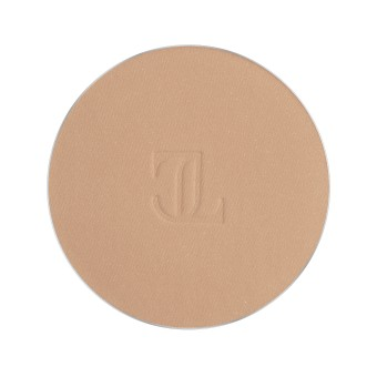 Kompaktais pūderis JENNIFER LOPEZ INGLOT FREEDOM SYSTEM HD PRESSED POWDER