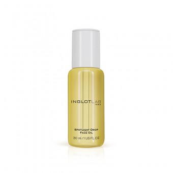 Eļļa SPOTLIGHT DROP FACE OIL