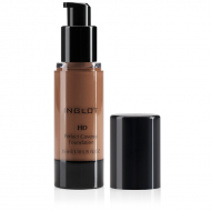 Tonālais krēms HD PERFECT COVERUP FOUNDATION