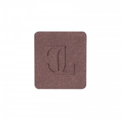 Acu ēnas JENNIFER LOPEZ INGLOT FREEDOM SYSTEM EYE SHADOW DS  J317 EGGPLANT
