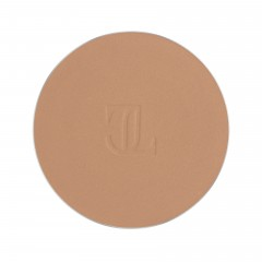 Kompaktais pūderis JENNIFER LOPEZ INGLOT FREEDOM SYSTEM HD PRESSED POWDER  J115 NUDE 3