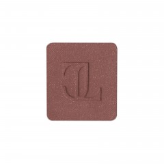 Acu ēnas JENNIFER LOPEZ INGLOT FREEDOM SYSTEM EYE SHADOW DS  J319 CRIMSON