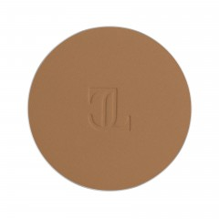 Bronzeris JENNIFER LOPEZ INGLOT BOOGGIE DOWN BRONZE FREEDOM SYSTEM BRONZING POWDER J219 SUNSET