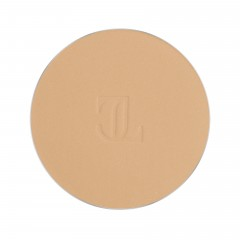 Kompaktais pūderis JENNIFER LOPEZ INGLOT FREEDOM SYSTEM HD PRESSED POWDER  J121 NUDE 6