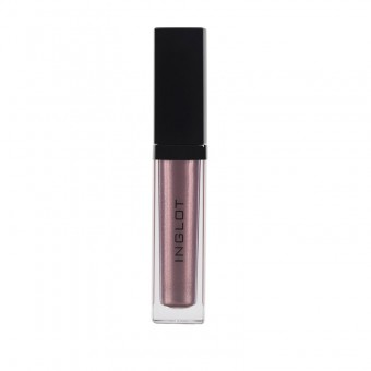 INGLOT DIAMOND LIP TINT  nr. 110