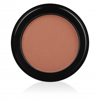 Vaigu sārtums FACE BLUSH nr. 21
