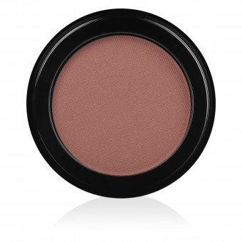 Vaigu sārtums FACE BLUSH nr. 28