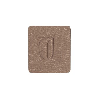 Acu ēnas JENNIFER LOPEZ INGLOT FREEDOM SYSTEM EYE SHADOW DS  nr. J323 WALNUT
