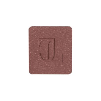 Acu ēnas JENNIFER LOPEZ INGLOT FREEDOM SYSTEM EYE SHADOW DS  nr. J319 CRIMSON
