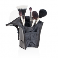 Ietvars otām BRUSH CASE BLACK