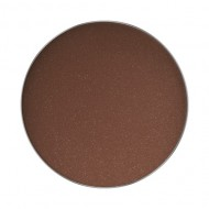 Bronzeris FREEDOM SYSTEM AMC BRONZING POWDER ROUND