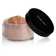 Birstošais pūderis Perfect Finish LOOSE POWDER