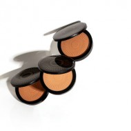 Bronzeris ALWAYS THE SUN MATTE FACE BRONZER