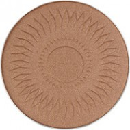 Bronzeris ALWAYS THE SUN GLOW BRONZER